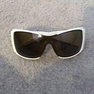 Christian Dior sunglasses 😎